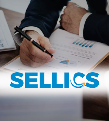 Review of Sellics Seller Edition: Product Research