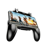 DELAM Mobile Game Controller