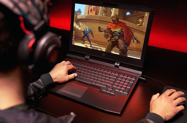 Best Value Gaming Laptops