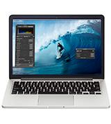 Apple MacBook Pro (MF839LL/A) Laptop with Retina Display, 128GB