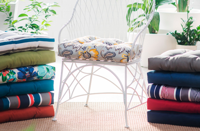 Best Seat Cushions for Your Rest