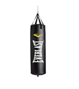 Everlast 40LB Heavy Punching Bags