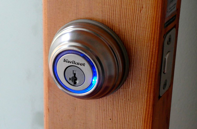 Best Deadbolts