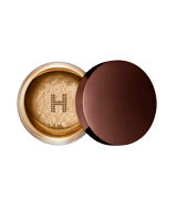 Hourglass Veil Translucent Invisible Setting Powder