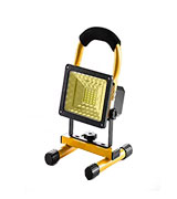 Hallomall 15W 24LED Work Lights