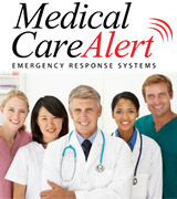 Medical Care Alert Choose The Right Medical Alert System For Your Lifestyle!