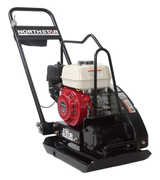 NorthStar JPC-60 Close-Quarters Plate Compactor