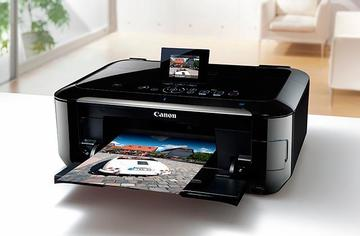 Best All-in-One Printers