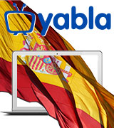 Yabla The Authentic Way to Study Spanish
