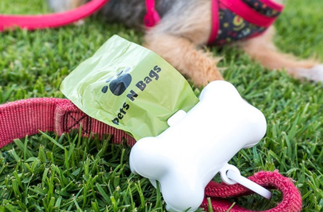 Comparison of Dog Poop Bags