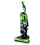 Bissell 1650A Pet Hair Eraser Upright Vacuum Cleaner