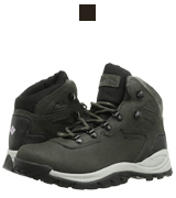 Columbia NEWTON RIE PS-W Hiking Boots