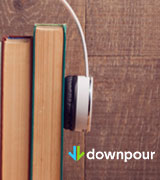 Downpour Audiobooks