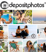 depositphotos HD Royalty Stock Footage