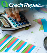 CreditRepair.com Credit Repair Services