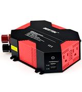 BESTEK Power Inverter DC to AC Car Adapter