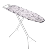 Bartnelli Rorets Ironing Board