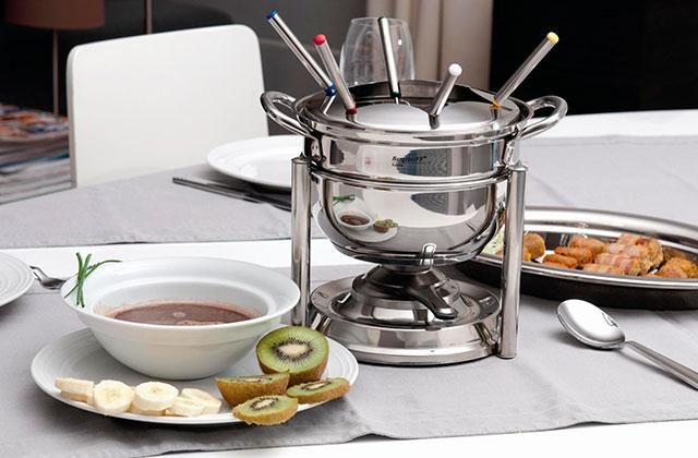 Best Fondue Sets