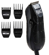 Wahl 8655-200 Peanut Professional Clipper / Trimmer