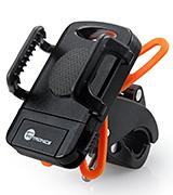 TaoTronics Bike Phone Mount Bicycle Holder (TT-SH013)