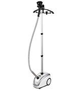 PurSteam PS-937 Full Size Garment Steamer