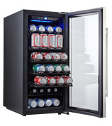 Phiestina PH-CBR100 Beverage Cooler