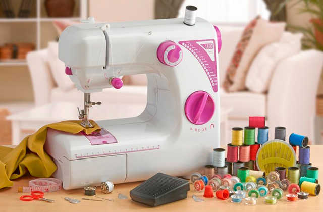 40 Best Sewing Threads Reviews Of 40 BestAdvisor Best What Is The Best Thread For Sewing Machines