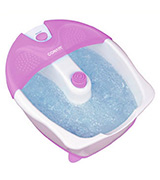 Conair FB3 Foot Bath with Vibration