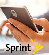 Sprint Cell Phone Plans: 3 Unlimited Lines FREE!