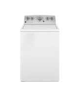 Kenmore 25132 4.3 cu. ft. Top Load Washer, Works with Alexa