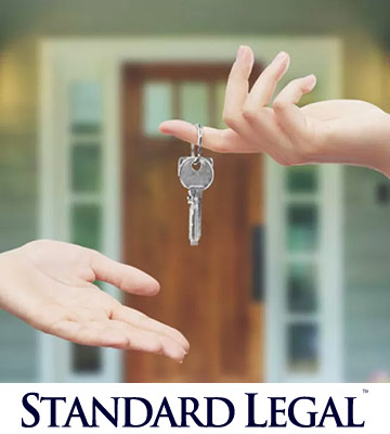 Review of Standard Legal For Sale By Owner Legal Forms Software