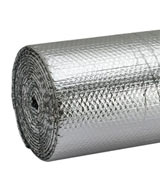 REFLECTO-FOIL 43180-74595 Water Tank Heater Insulation