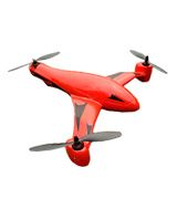 FlyFly Hobby RC Tricopter