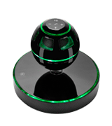 UPPEL (UP-SCS26B) Levitating Bluetooth Speaker