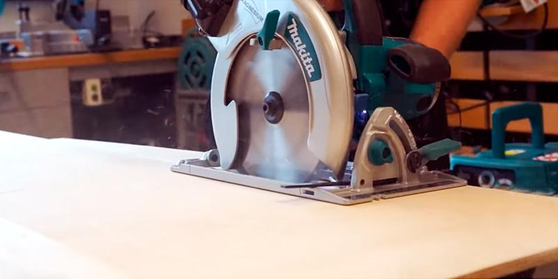 5 Best Circular Saws Reviews of 2019 - BestAdvisor com