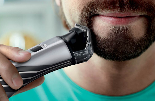 Best Professional Beard Trimmers for Barbers and Newbies