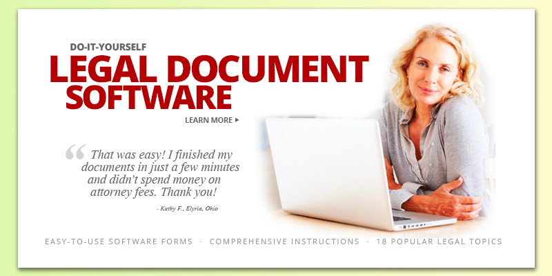 Standard Legal Incorporation Legal Forms Software in the use