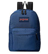 JanSport Superbreak Hiking Backpack