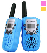 Floureon V269C77Q Walkie Talkie for Kid