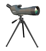 Emarth Waterproof Angled Spotting Scope