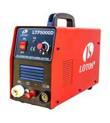Lotos Technology LTP5000D Plasma Cutter