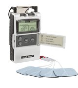 United Surgical Electro Muscle Stimulation for Pain Management and Rehabilitation