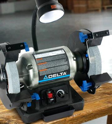 5 Best Bench Grinders Reviews Of 2019 Bestadvisor Com