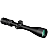 Vortex Optics Copperhead 4-12x44 Second Focal Plane Riflescope