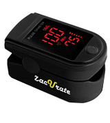 Zacurate CMS 500DL Pulse Oximeter