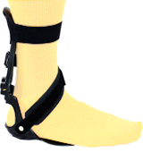 Step-Smart Drop Foot Brace Drop Foot Brace