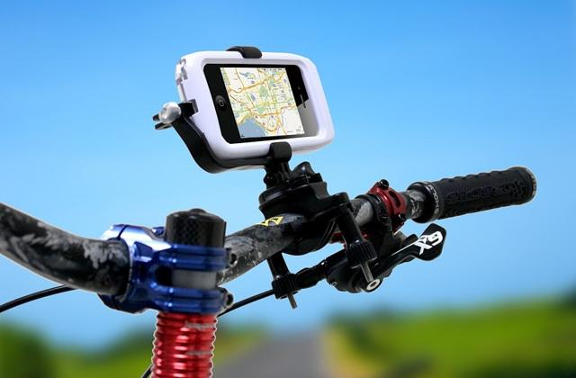 Best Bike GPS for Navigation During Bike Tours