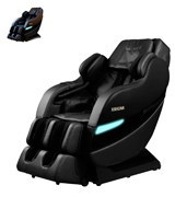 Kahuna SM-7300 Superior Massage Chair with SL-Track 6 Rollers