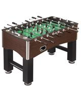 Hathaway Primo Soccer Table