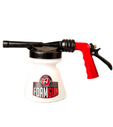 Adam's Polishes ASFG-17 New Standard Foam Gun